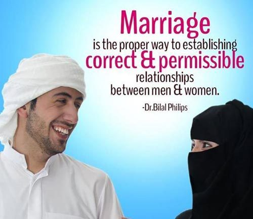 islamic-marriage-quotes-28