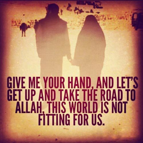 islamic-marriage-quotes-29