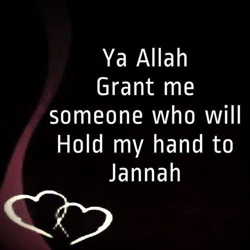 islamic-marriage-quotes-32