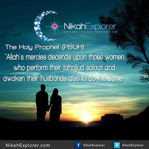 islamic-marriage-quotes-33
