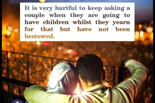 islamic-marriage-quotes-35