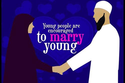 islamic-marriage-quotes-36