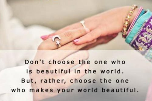 islamic-marriage-quotes-37