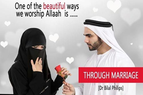 islamic-marriage-quotes-38