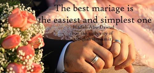 islamic-marriage-quotes-39