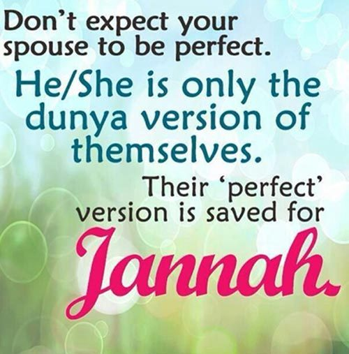 islamic-marriage-quotes-4