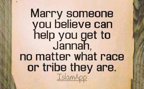 islamic-marriage-quotes-42