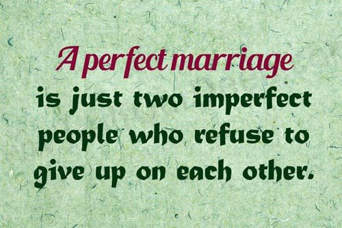 islamic-marriage-quotes-46