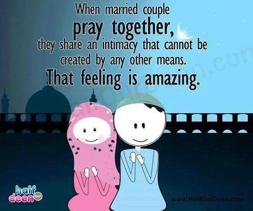 islamic-marriage-quotes-47