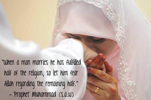 islamic-marriage-quotes-48