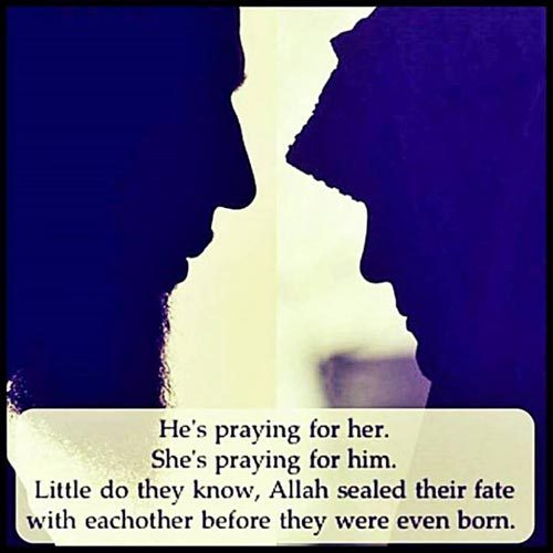 islamic-marriage-quotes-49