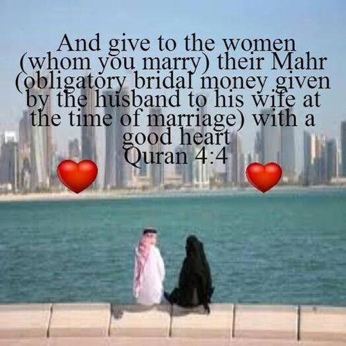 islamic-marriage-quotes-50