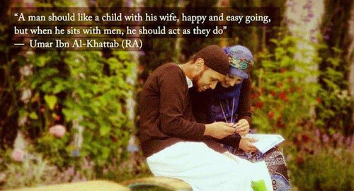 islamic-marriage-quotes-51