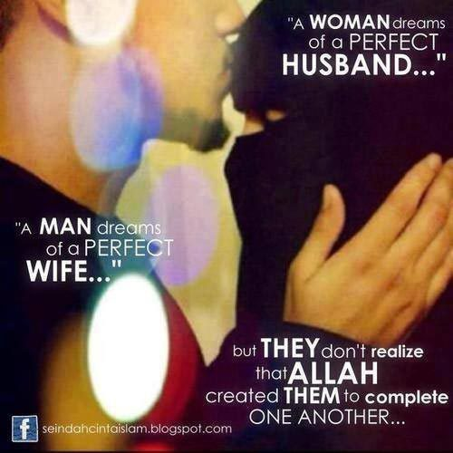 islamic-marriage-quotes-55