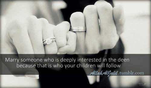 islamic-marriage-quotes-57
