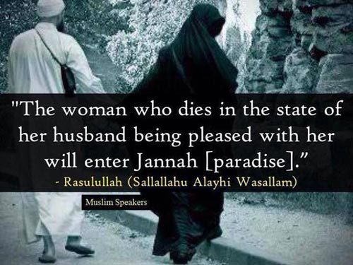 islamic-marriage-quotes-60