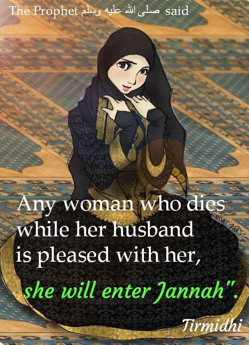 islamic-marriage-quotes-63