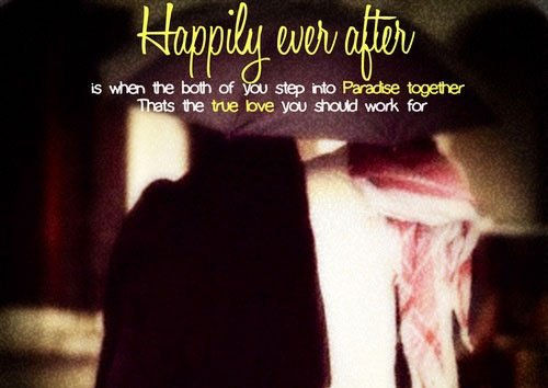 islamic-marriage-quotes-66