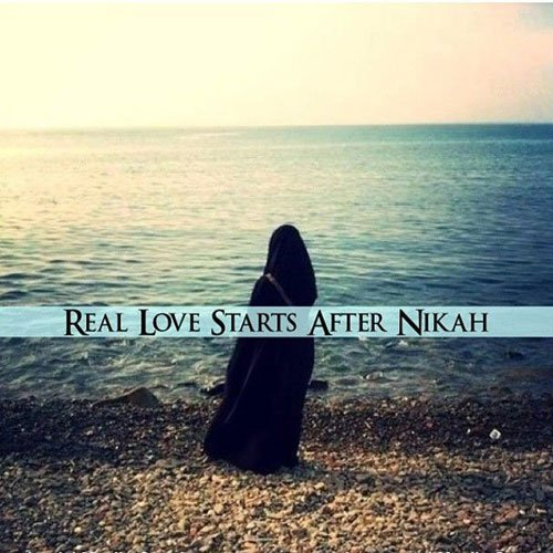 islamic-marriage-quotes-68