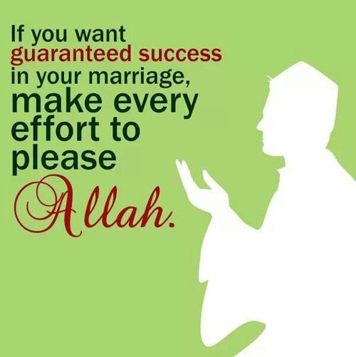 islamic-marriage-quotes-69