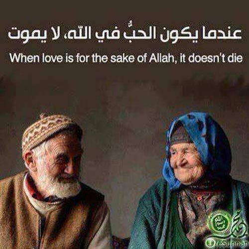 islamic-marriage-quotes-7