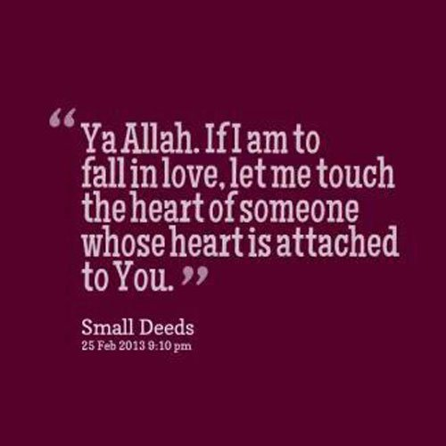 Beau ... Islamic Marriage Quotes 70 ...