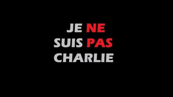 je_ne_suis_pas_charlie-600x337