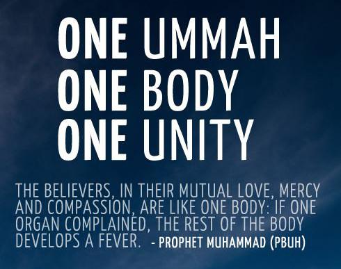 one-umma-hdth