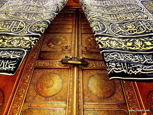 the_door_of_kaaba-mk-600x450