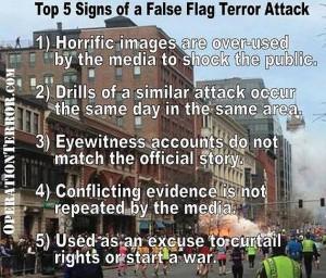 top-5-signs-of-a-false-flag-terror-attack-300x256