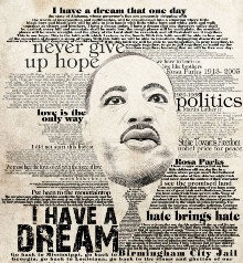 Whitney-Port-Martin-Luther-King-Jr-Day-600x899