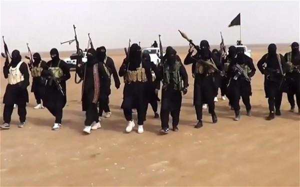 Iraq_ISIS-600x374
