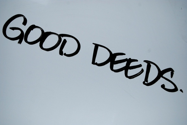 lll-good-deeds-heyitsbai-flickr