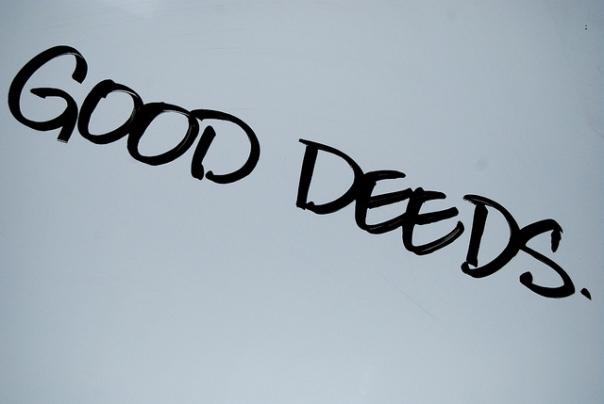 lll-good-deeds-heyitsbai-flickr