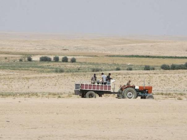 8-Hasaka-Syria-AFP