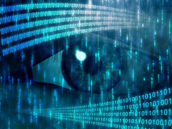 Surveillance-eye-600x450