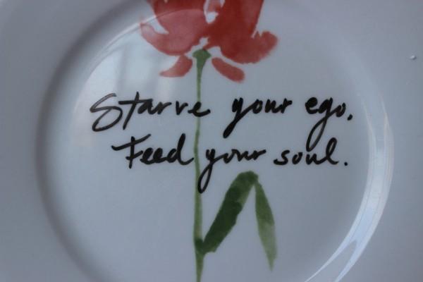 ego-starve-2-600x400