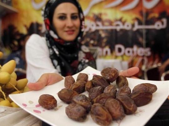 fasting-in-Islam1