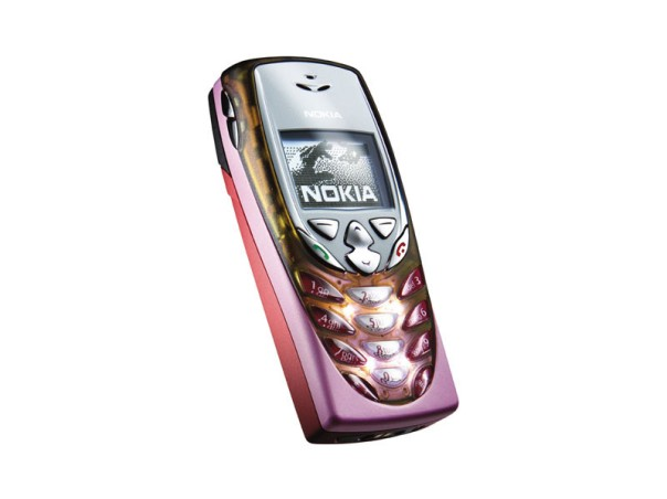 nokia-8310-jlb-800