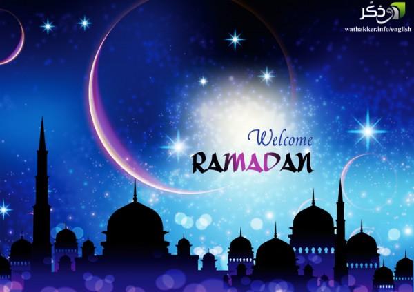Welcome_Ramadan-600x424