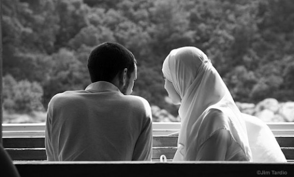 Some-Responsibilities-of-the-Husband-and-Rights-of-the-Wife-in-Islam-600x363