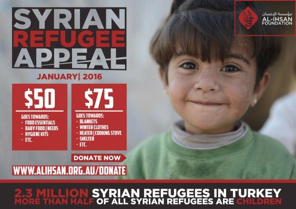 Syria-Crisis-Appeal-Jan-2016_webflyer