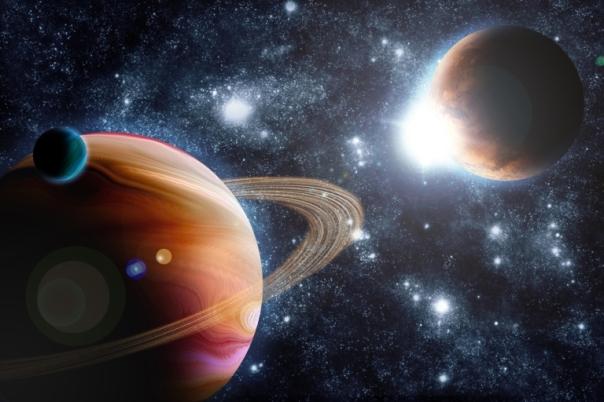 Wonder-68-Life-on-Planet-Static-Image