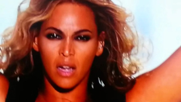 beyonce-teeth-morph