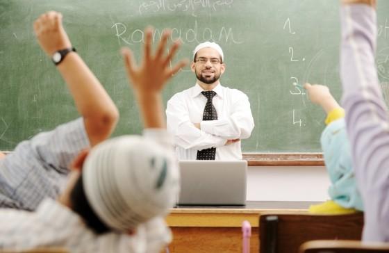 islam-101-eid-ramadan-studies-questions-560x364